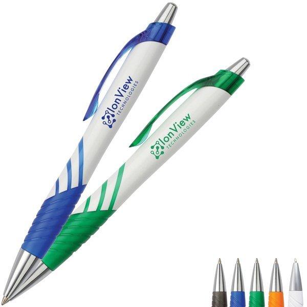 Karma Ballpoint Click Pen