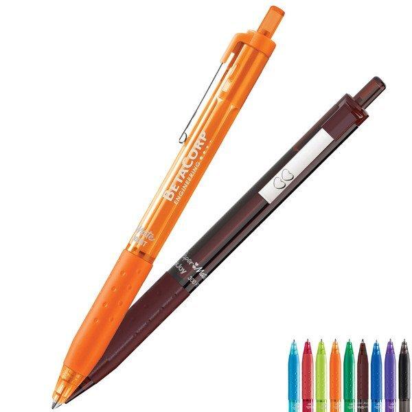 Paper Mate® InkJoy™ Retractable Ballpoint Pen
