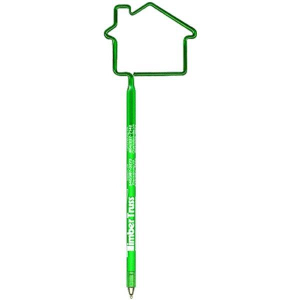 House 1 InkBend Standard™