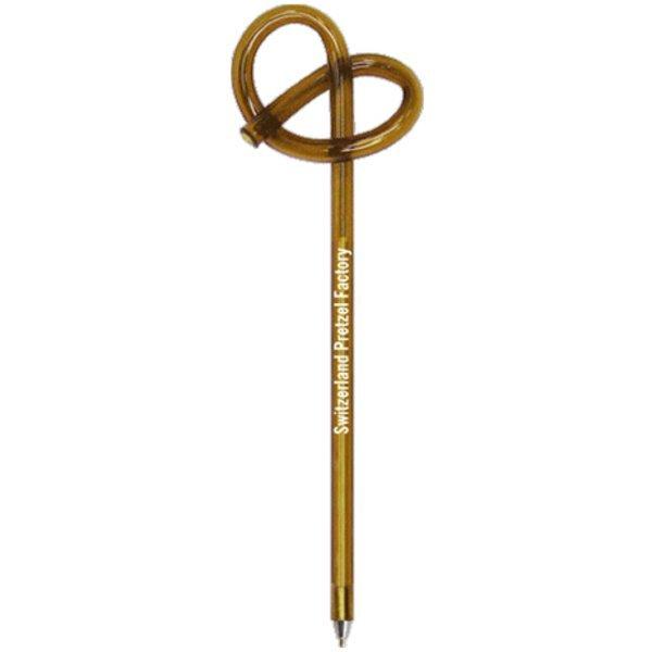 Pretzel InkBend Standard™ Pen