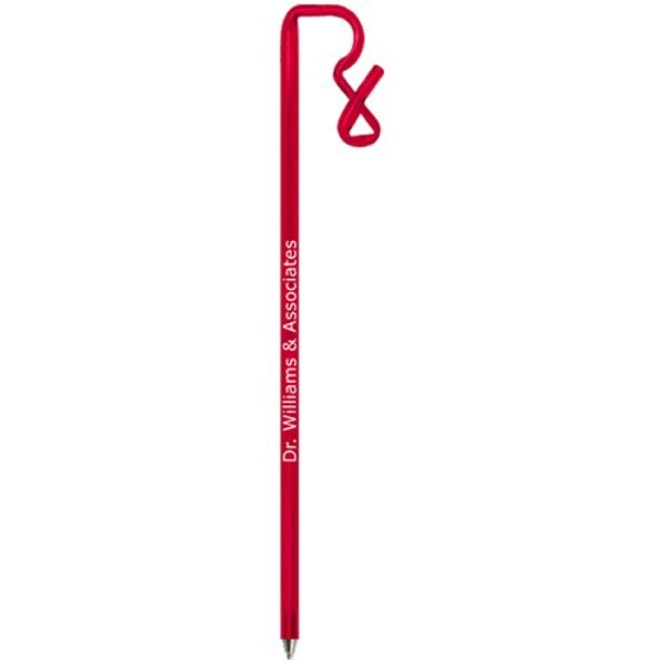 Rx- Pharmacy InkBend Standard™ Pen