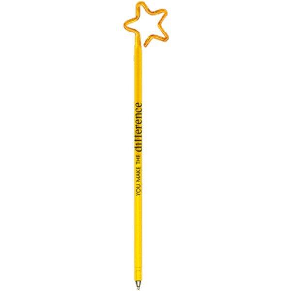 Star InkBend Standard™ Pen