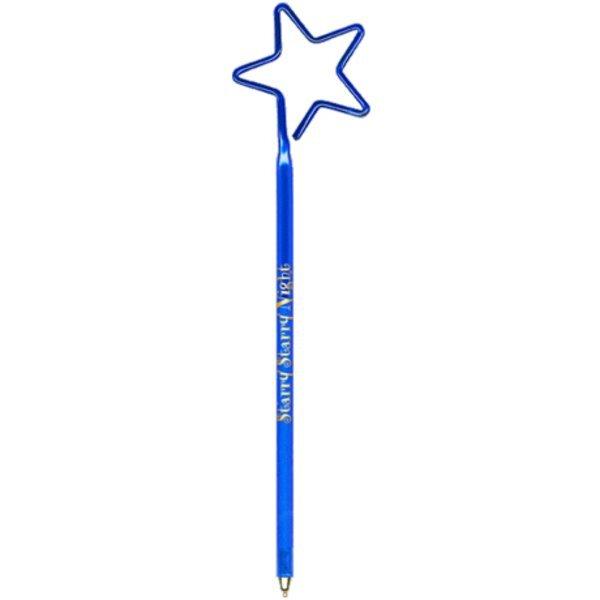 Star 2 InkBend Standard™ Pen