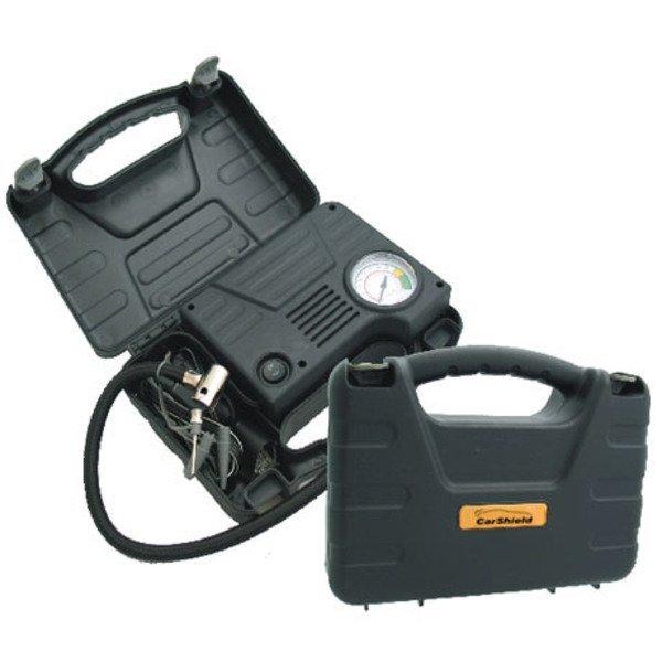 Carry Case Compressor Kit