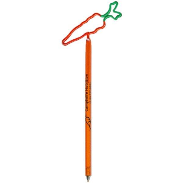 Carrot InkBend Standard™ Pen
