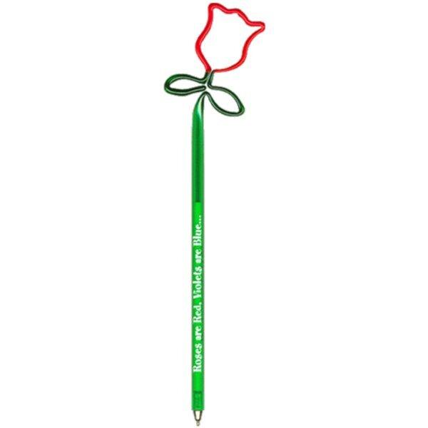 Rose InkBend Standard™ Pen