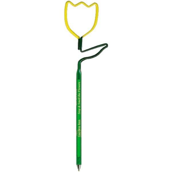 Tulip InkBend Standard™ Pen