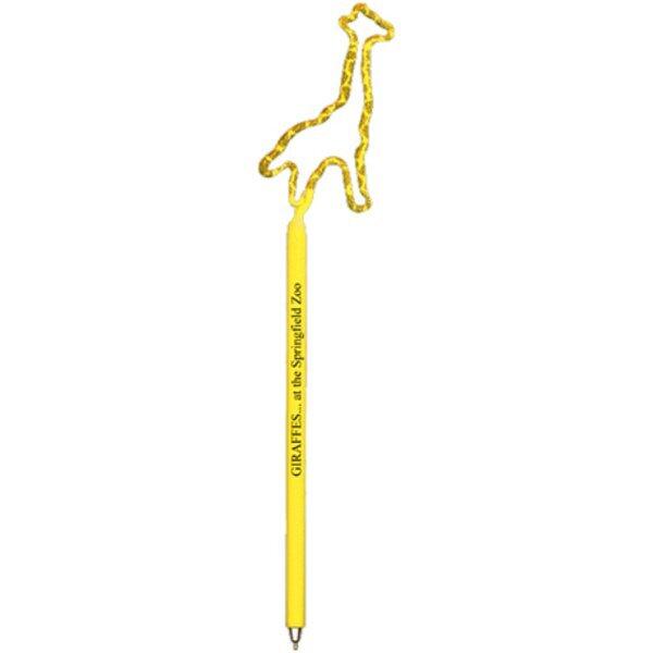 Giraffe InkBend Standard™ Pen