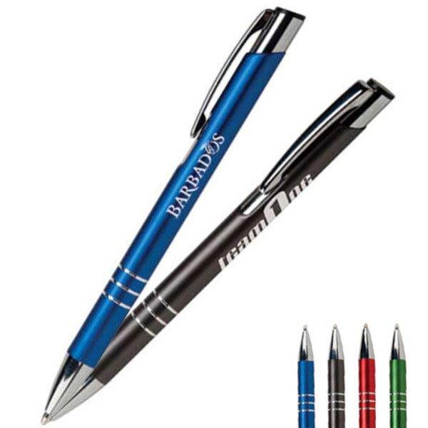 Sonata Retractable Pen