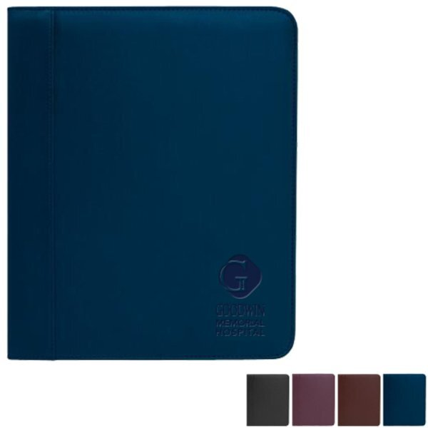 Ultrahyde Padfolio