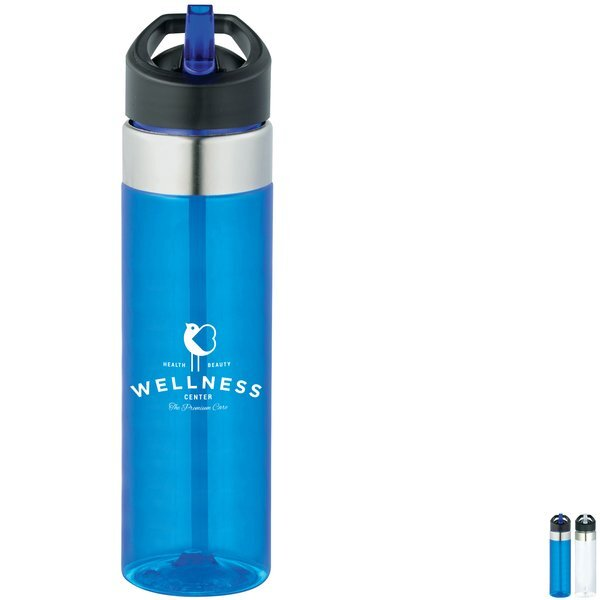 Kensington Tritan™  Sport Bottle, 20oz.