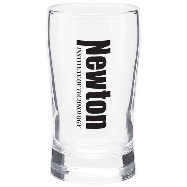 Beer Sampler Glass, 5oz.