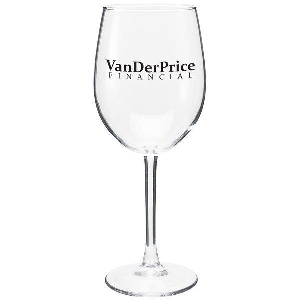 Cachet White Wine Glass, 16oz.