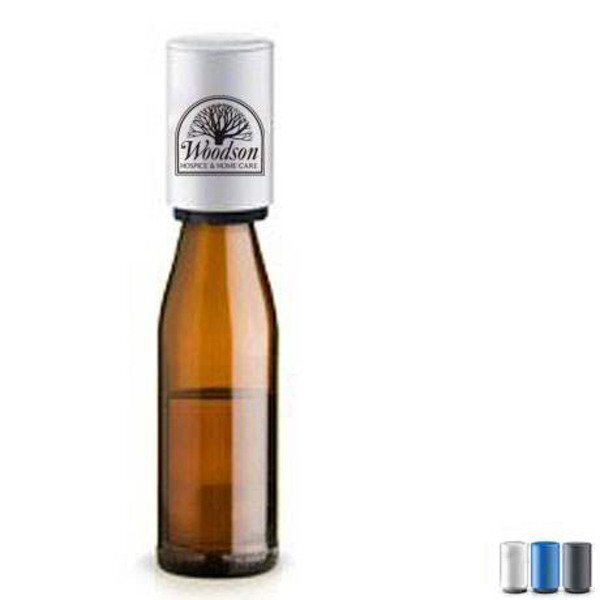 Top Popper Bottle Opener