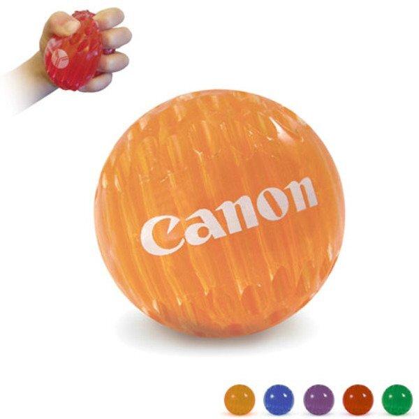 Jelly Smacker® Stress Ball