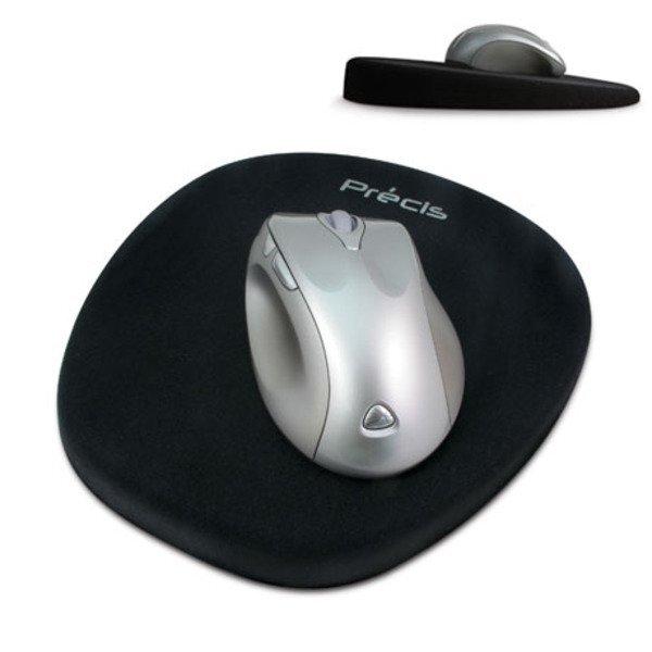 Ergo–Mat™ Mouse Pad