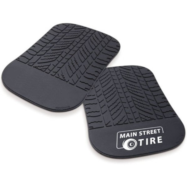 Jelly Cell Mate Tire Tread