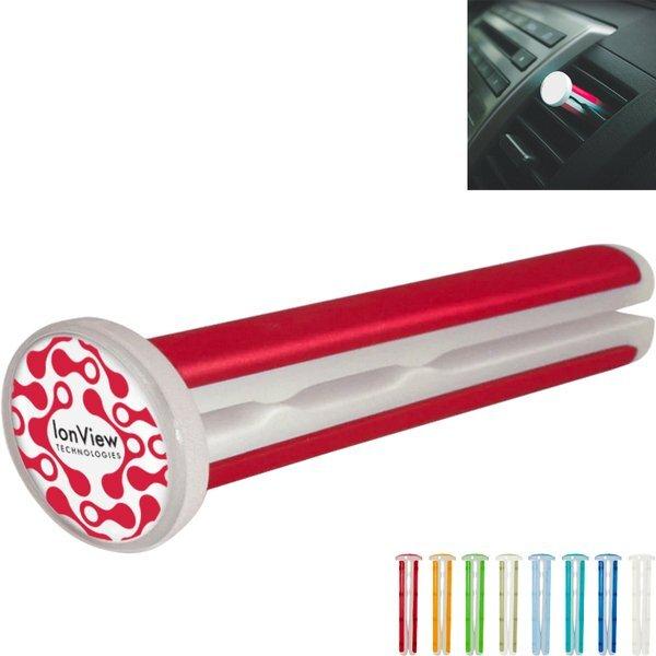 Hot Rod™ Vent Stick