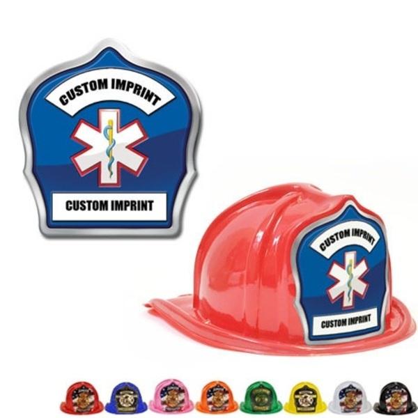 Chief's Choice Kid's Junior EMT Hat
