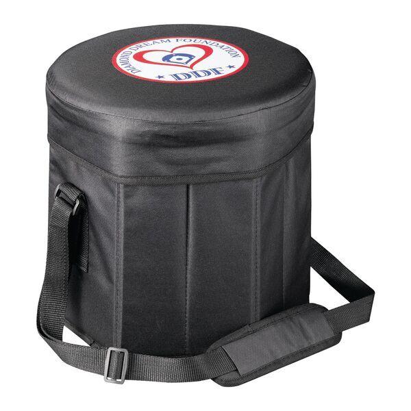Austin Polycanvas Cooler Seat