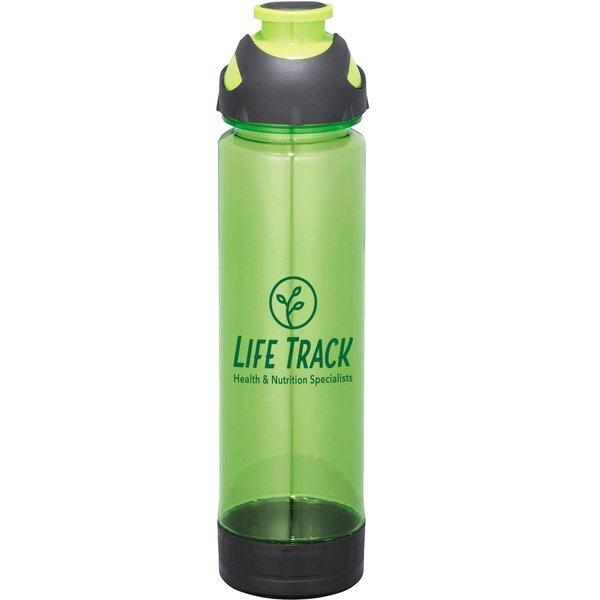 Robo Tritan Sports Bottle, 30 oz.