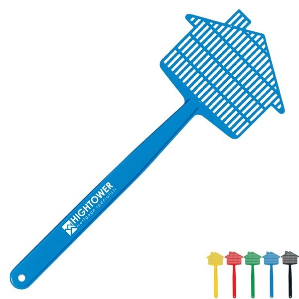 House Fly Swatter - Mini
