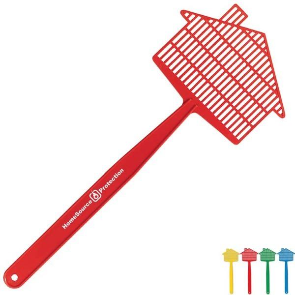 House Fly Swatter - Medium