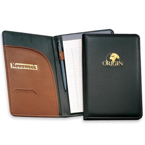 Newport Junior Padfolio
