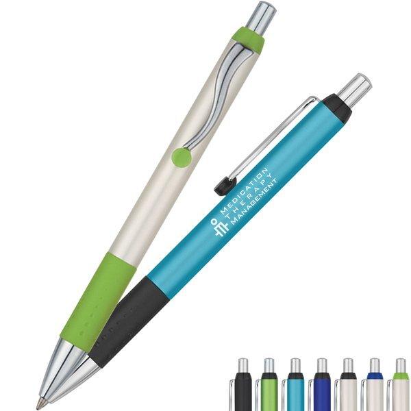 Dream Retractable Ballpoint Pen