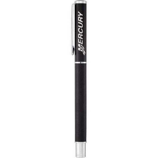 Pedova Rollerball Metal Gift Pen