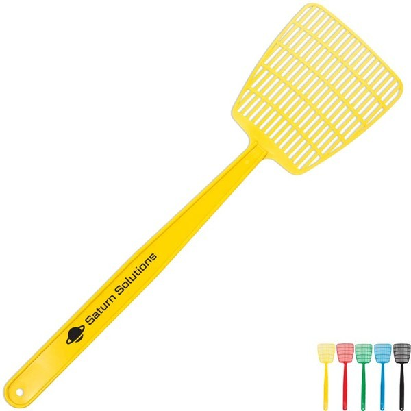 Large Standard Fly Swatter