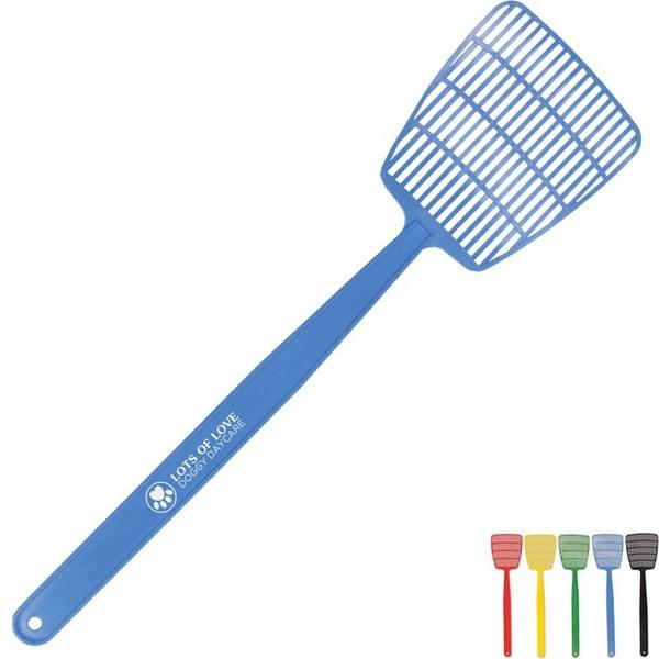 Medium Fly Swatter