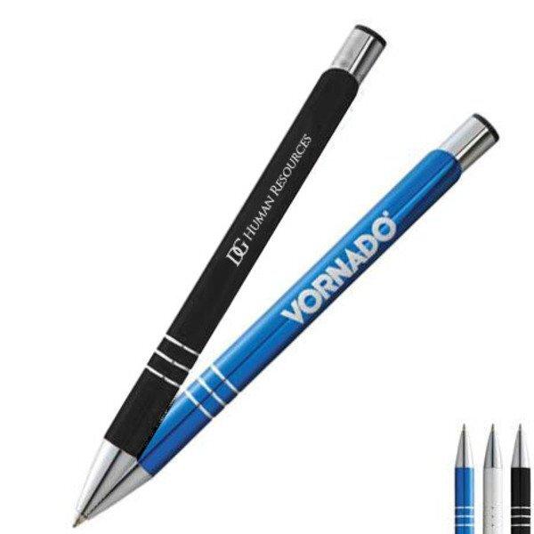 Richmont Ballpoint Aluminum Gift Pen