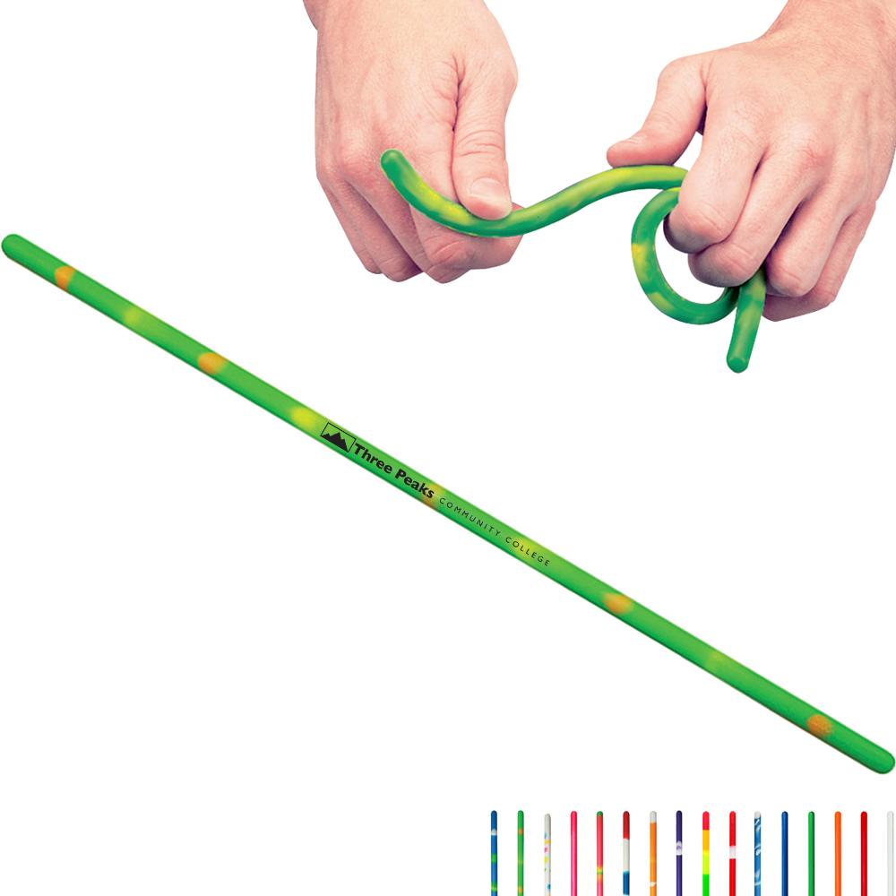 Bendeez® Stick
