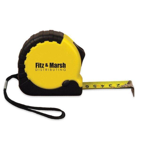 Tuf-Tape Measure, 25'