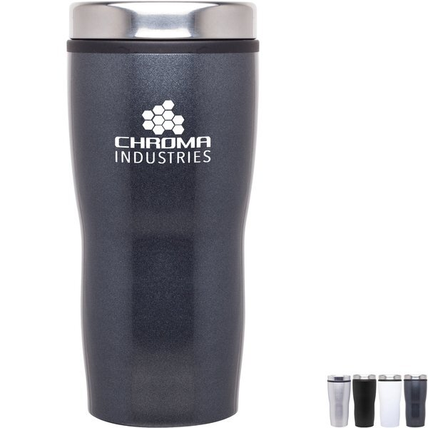 Stealth Tumbler, 16oz.