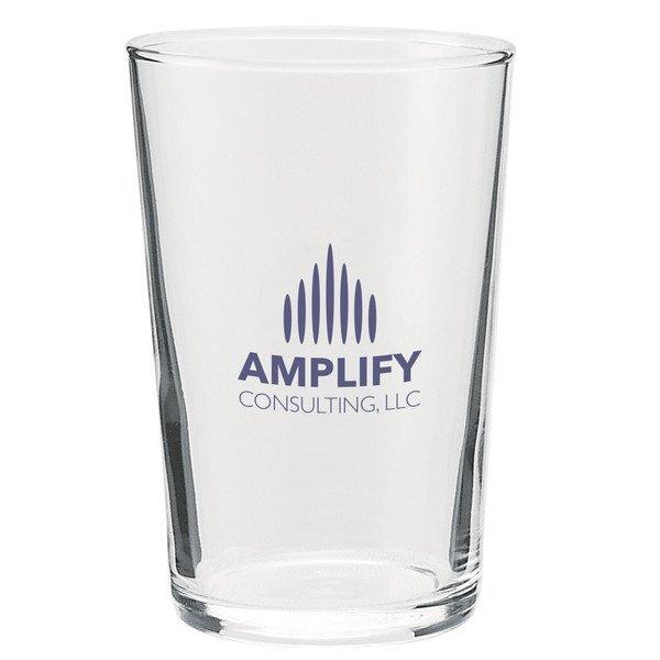 Pub Sampler Glass, 7oz.