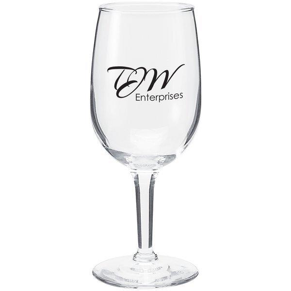 Citation Wine Glass, 6-1/2oz.