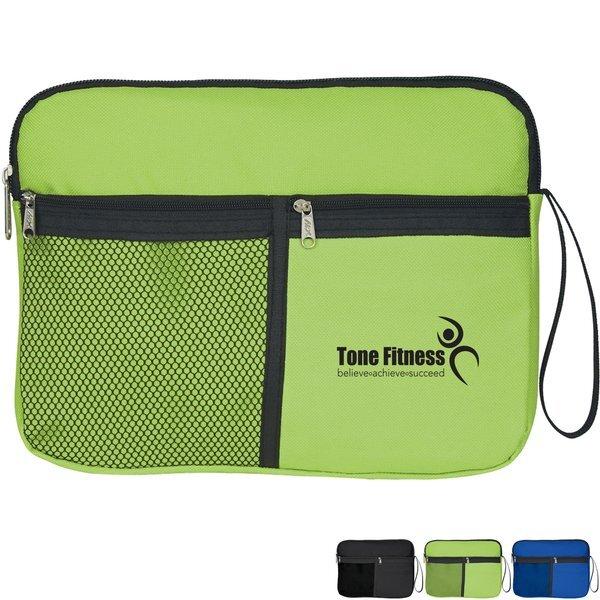 Multi-Purpose Personal Carrying Bag