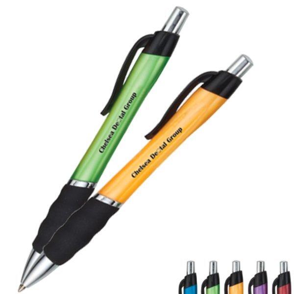 Vitara Pen