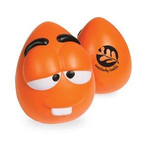 Mood Wobbler Stress Reliever - Goofy