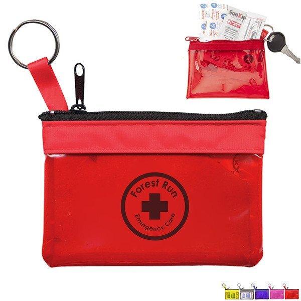 Sun Care First Aid Kit