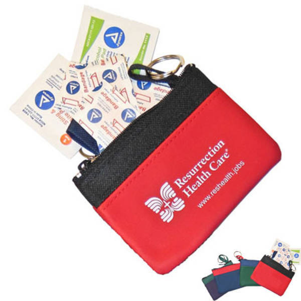 Tender Care First Aid Kit