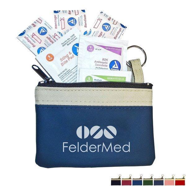 Safari First Aid Kit