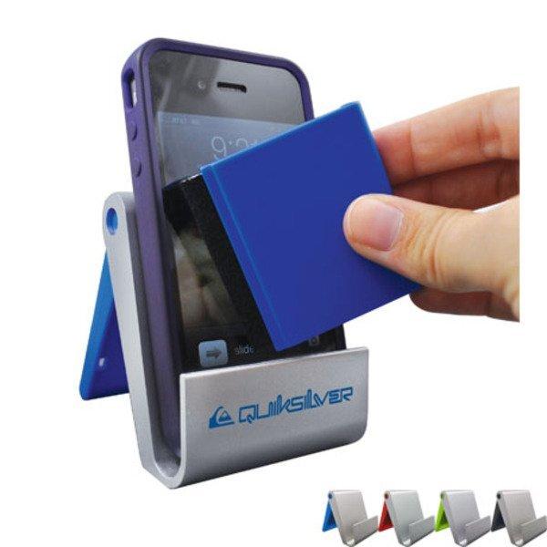 Multitasker Phone Stand