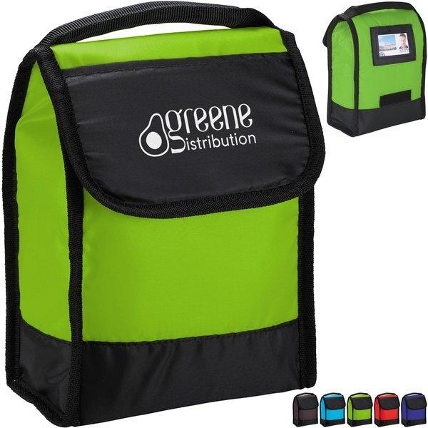 Miami Cooler Bag