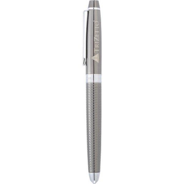 Cutter & Buck® Pacific Rollerball Pen