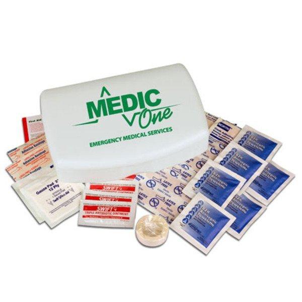 Compact Medical Kit