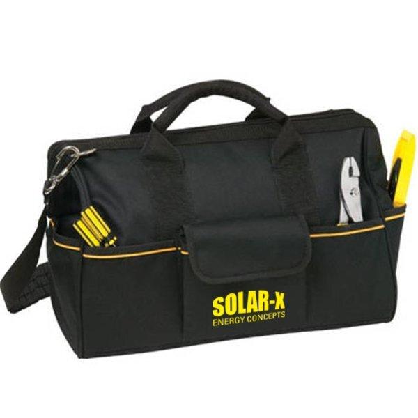 Professional Tool Bag