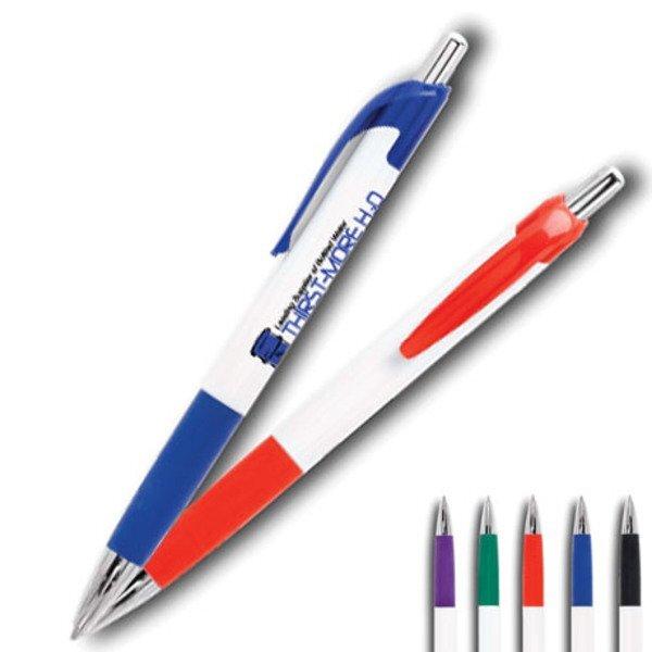 Scorpio Elite Pen